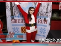 Seattle Photo Booth: Kahlua Ugly Sweater Run Seattle 2016. Tonight We PartyBooth!