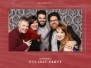 2016-12-16 - Seattle Photo Booth: GreenRubino Holiday Party 2016