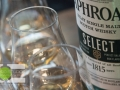 Seattle Event Photography: Burns Night 2017 with Laphroaig and Bowmore at Scotch and Vine in Des Moines, WA
