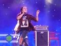 Snoqualmie's Got Talent 2017