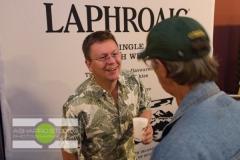 2017-07-11 - Community Event Photography: Whiskey Cabana