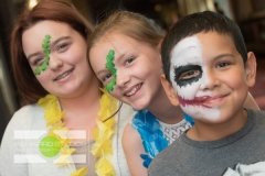 2017-08-20 - Corporate Event Photography: Snoqualmie World's Fair