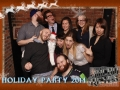 Photo Booth Photo from PartyBoothNW!
