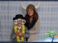 Seattle Photo Booth Photo from PartyBoothNW!