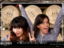 2014-10-11 - Seattle Photo Booth: Washington Cigar and Spirits Festival
