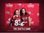 2014-08-28 - Seattle Photo Booth: WSU Seattle Game 2014