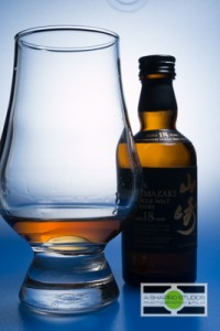 Yamazaki 18 table top product photography out of camera
