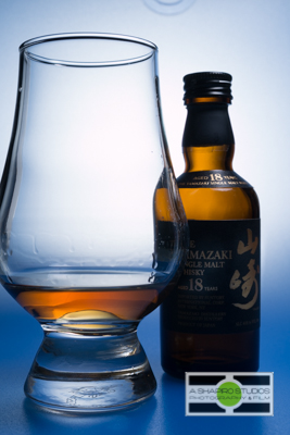 Yamazaki 18 table top product photography - 1st round of edits