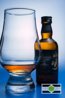 Yamazaki 18 table top product photography - 2nd round of edits