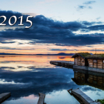 Top picks from Seattle photographer Ari Shapiro in this 2015 spiral-bound wall calendar. All photos © 2014-2015 Ari Shapiro - AShapiroStudios.com