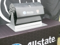 AllstateWorldCup_JAX-27