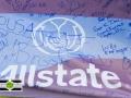 AllstateWorldCup_JAX-53