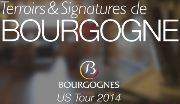 Wine producers from the Bourgogne (Burgundy) region in France visit Houston and Seattle in April, 2014 to speak with and educate trade, retail and wine lovers about the specific regionality of their product. Event Video by AShapiro Studios